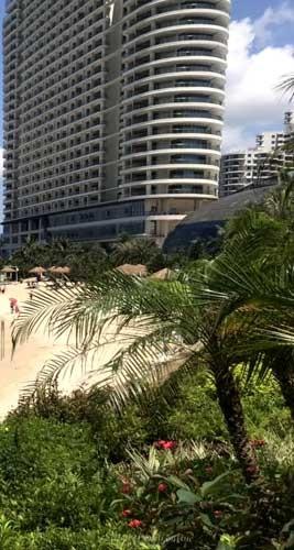 Silver Beach Andrew Apts
