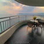 Квартиры в Китае, аренда у моря и пляжа Шэньчжэня
