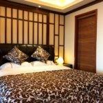 Аренда квартир в Китае посуточно на море