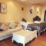 Предложения квартир в Китае